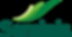seminis_logo-240x125.png