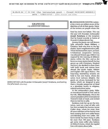 The Jerusalem Post Interview_edited_edited.jpg