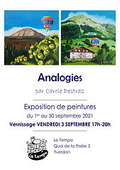 Affiche expo Analogies_Le Tempo.jpg