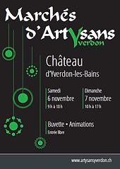 Flyer Marché Château.PNG