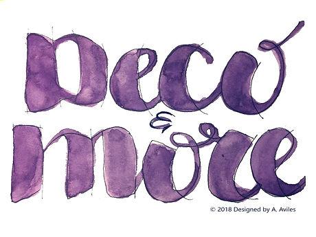 Deco&more_modifié.jpg