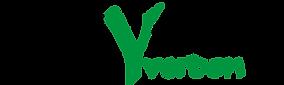 ArtYsansYverdon_logo-768x230.png