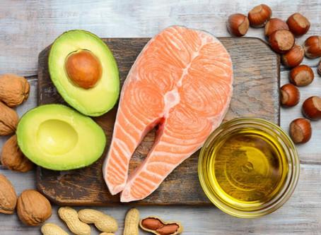 Mitos Principales del Colesterol
