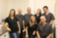 מרפאת שיניים מומחים | צפון תל אביב