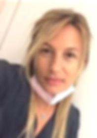 """ד""""ר קרן אספרנה רפואת שיניים לילדים"""