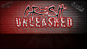 Gresh Unleashed Set To Go On An Indefinite Hiatus
