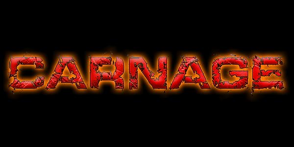 WWE Carnage (3).png