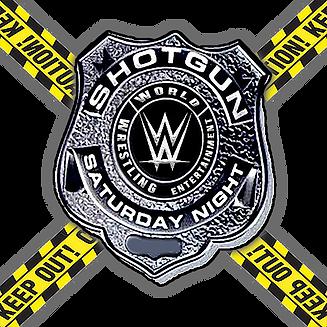 Shotgun Ring Mat-Logo.png