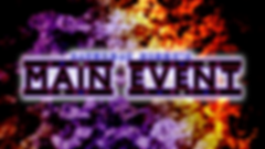 SNME Banner.png