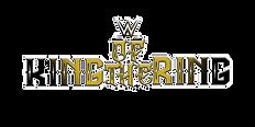 KOTR Year V Logo (1).png