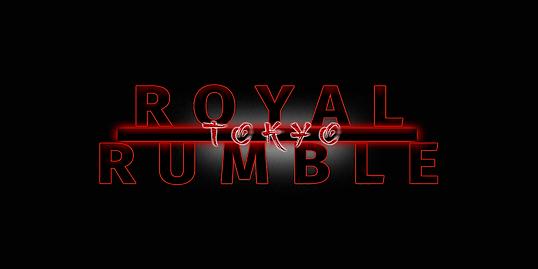 Royal Rumble Banner (1).png