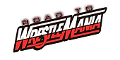 Road To WrestleMania (main).png