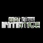 BDC ENT Logo (4).png
