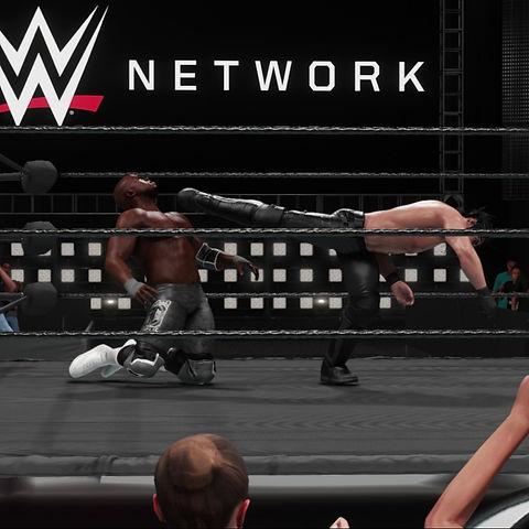 WWE%202K%20Screen%20Shot%205-6-20%2C%201