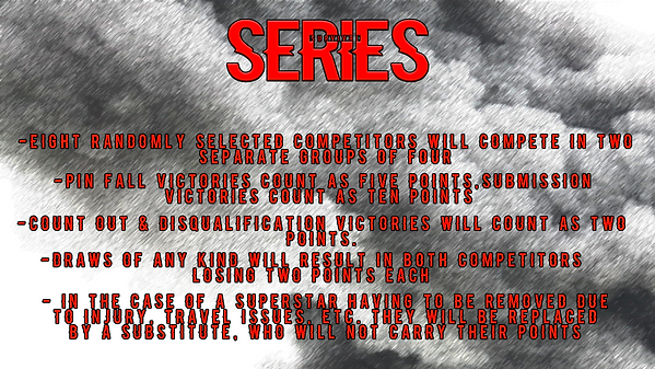 SURVIVAL SERIES RULES (5).png