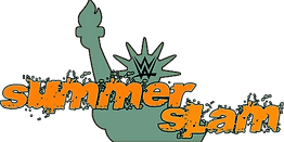 Summerslam (2K19) Logo.png