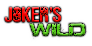 WWE Joker's Wild Logo (1).png