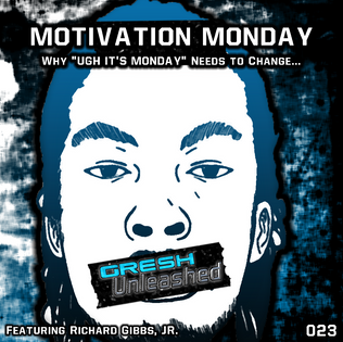 Gresh Unleashed Podcast (023).png