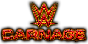 WWE Carnage (6).png