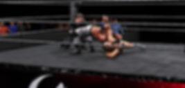 WWE%202K%20Screen%20Shot%205-4-20%2C%204