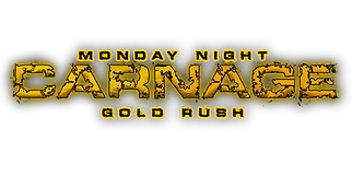 WWE Carnage Gold Rush (1).png