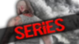 Survivor Series Banner (1).png