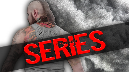 Survivor Series Banner (1).png