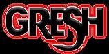Gresh Unleashed Logo (2021).png