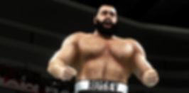 WWE 2K19 Screen Shot 9-12-19, 12_edited.