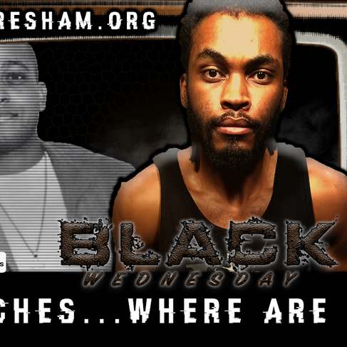 """GRESH UNLEASHED PODCAST: """"CHURCHES...WHERE ARE YOU?!"""" 