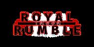 Royal Rumble (Tokyo) Logo (1).png