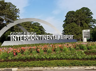 Bush Airport Best (1).jpg