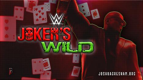 WWE Joker's Wild Banner.png