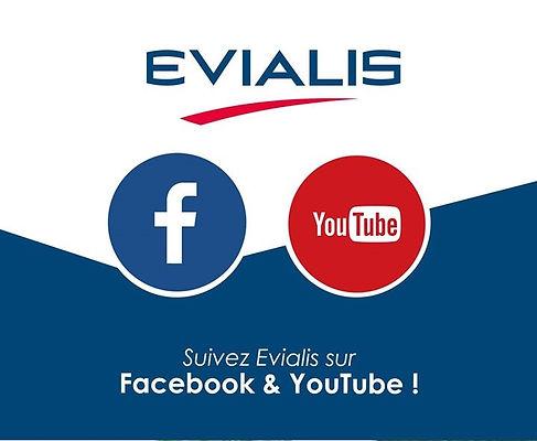 EVIALIS 2.jpg