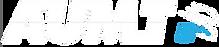 white aumt logo.png