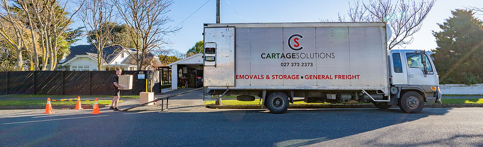 cartage_solutions_rangiora_christchurch_