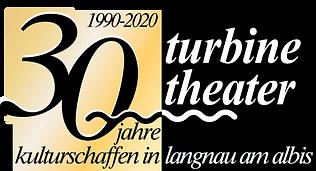 TURBINE_30-jahre-tt-gold.png