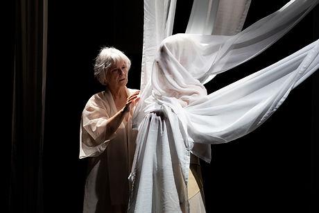 OMA PALOMA_Theater am Gleis_180920_Fotos