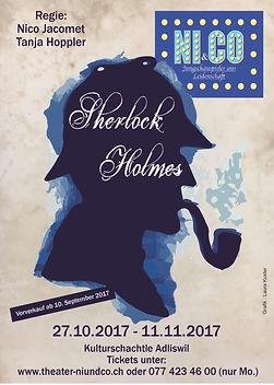 2017 SherlockFlyer-A5.jpg