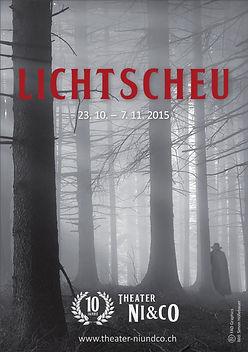 2015_Lichtscheu.jpg