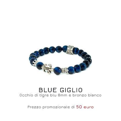 BLUE GIGLIO