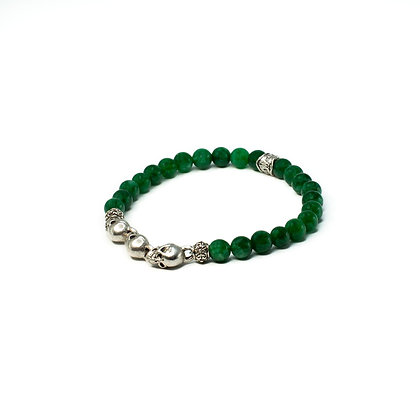 Greenskulls