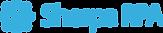 Sherpa RPA_Логотип (1).png