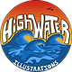 2020_12_LogoHighWater FINAL.png