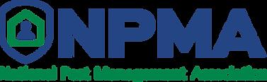 NPMA - National Pest Management Association