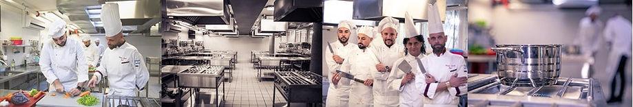 נאמני מטבח כפתור.jpg