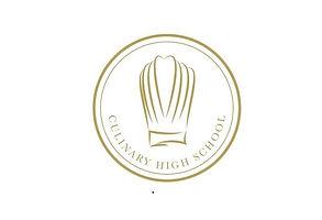 לוגו עגול_edited.jpg