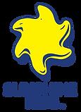 logo sunshine kids SSK 2la-01.png