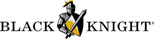 BKFS_TD+A_logo_RGB_RegMark.jpg
