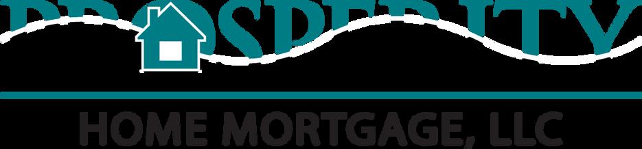 PROSPERITY-homemortgage-pms322 LLC PNG.PNG